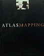 ATLAS_cover29642964.png