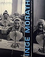 MORATH_cover28272966.png