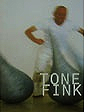 fink_cover3301.png